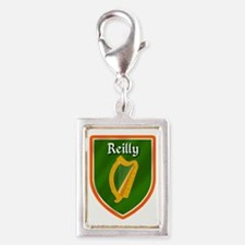 Reilly Family Crest Charms