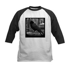 Blackbird Baseball Jersey