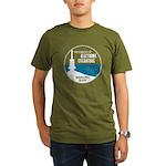 Elo 2015 T-Shirt