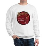 Metamorphosis Sweatshirt