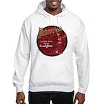 Metamorphosis Hooded Sweatshirt
