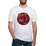Metamorphosis Fitted T-Shirt