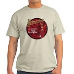 Metamorphosis Light T-Shirt