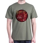 Metamorphosis Dark T-Shirt