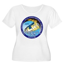 Program Logo T-Shirt