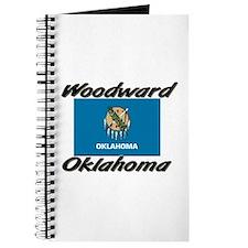 Woodward Oklahoma Journal