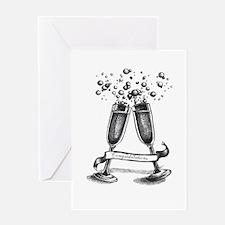 design Greeting Cards