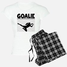 GOALIE Pajamas