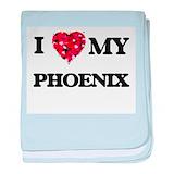 Phoenix Cotton