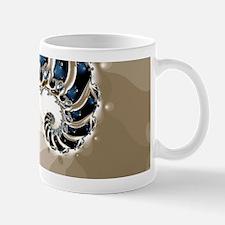 Osteodiplopada Mugs