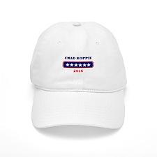 Koppie 2016 Baseball Baseball Cap