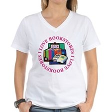 Unique Read book Shirt