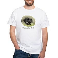 Tazmanian Devil 2 Shirt