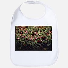 Cranberry Bog Bib