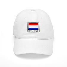 Holland Baseball Cap