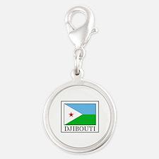 Djibouti Charms