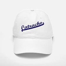 Catracho Baseball Baseball Cap
