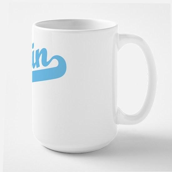 Chapin Large Mug