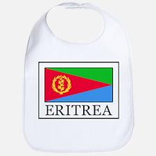 Eritrea Bib