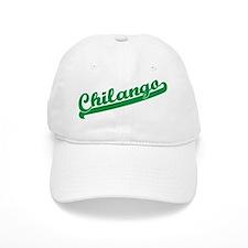 Chilango Baseball Cap