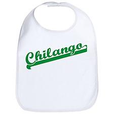 Chilango Bib