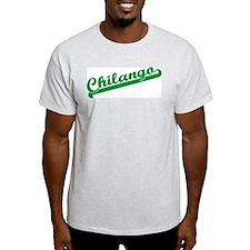 Chilango T-Shirt