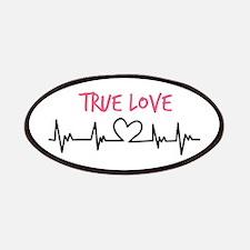 True Love Patch