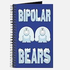 BIPOLAR BEARS Journal