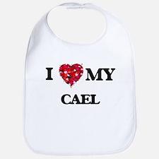 I love my Cael Bib