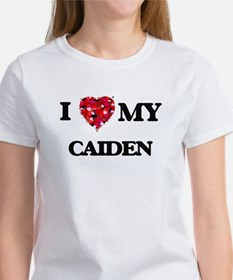 I love my Caiden T-Shirt