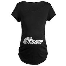 Flaneur T-Shirt