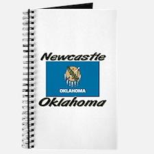 Newcastle Oklahoma Journal