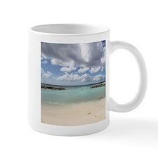 De Palm Island Mugs