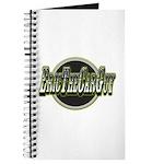 ETCG Circle 20125 Journal