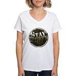 ETCG Circle 20125 T-Shirt