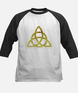 Triquetra, Charmed, Book of S Tee