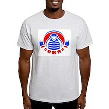 Cute Antoine T-Shirt