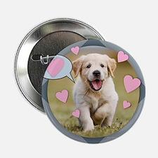"Cute Kids 2.25"" Button (100 pack)"