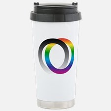 Full Spectrum Travel Mug
