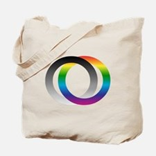 Full Spectrum Tote Bag