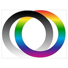 Full Spectrum Poster