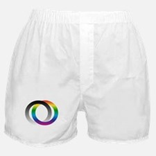 Full Spectrum Boxer Shorts