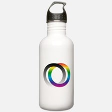Full Spectrum Water Bottle