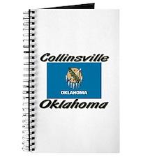 Collinsville Oklahoma Journal