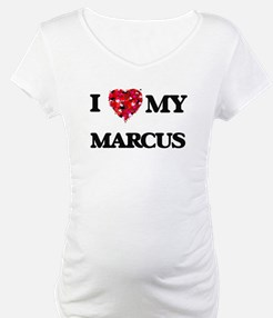 I love my Marcus Shirt