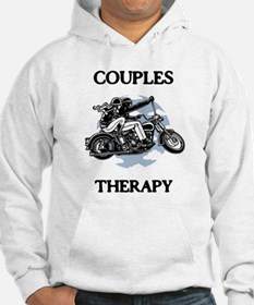 Couples Therapy Jumper Hoody
