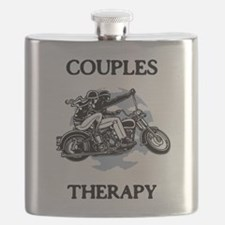 Couples Therapy Flask