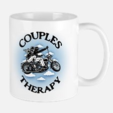 Couples Therapy Mug