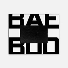 Bae Boo Picture Frame