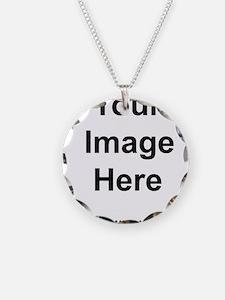 Pet stuff templates Necklace